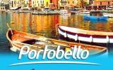 portobello_1.jpg